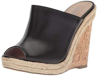 Charles by Charles David Women's Balen Wedge Sandal