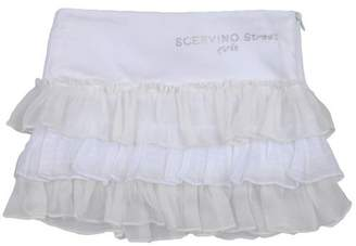 Ermanno Scervino GIRL Skirt
