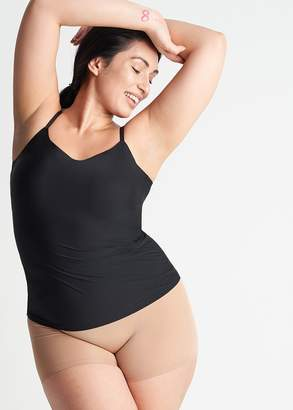 Yummie 3-in-1 Shaping Cami