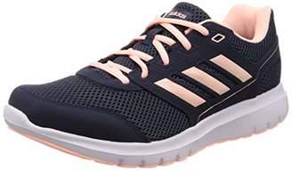 low priced e2ff0 85a1a adidas Womens Duramo Lite 2.0 Running Shoes
