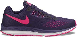 Nike Winflo 4 Women's Running Shoes