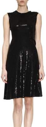 Giorgio Armani Dress Dress Women