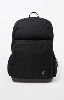 Volcom Roamer Laptop Backpack