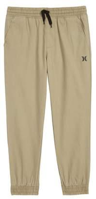 Hurley Jogger Pants