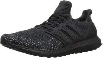 adidas Men's Ultraboost Clima Running Shoes