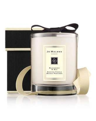 Jo Malone Blackberry & Bay Travel Candle, 60 g