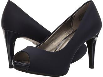 Bandolino - Rainaa Women's Shoes $59 thestylecure.com