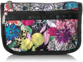 Le Sport Sac Classic Travel Cosmetic Case