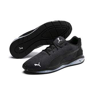 c33031c5f6c557 Puma Men s s Cell Ultimate Point Competition Running Shoes