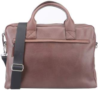 Doucal's Work Bags - Item 45366339DQ