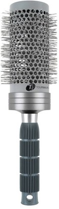 T3 Anti-Gravity Barrel Brush $25 thestylecure.com