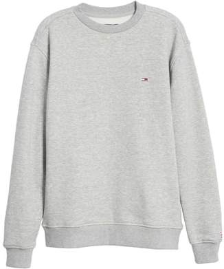 Tommy Jeans TJW Tommy Classics Sweatshirt