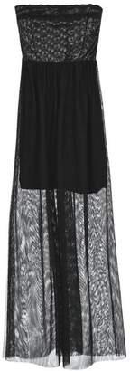 Noë Long dress