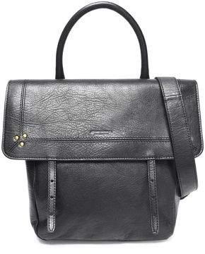 Jerome Dreyfuss Shoulder Bag