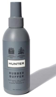 Hunter (ハンター) - ハンター RUBBER BUFFER SINGLE