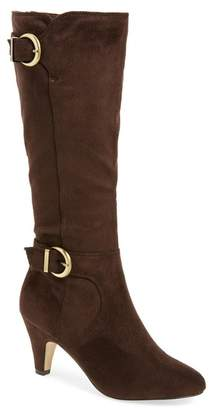 Bella Vita Toni II Knee High Boot (Women)