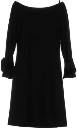 F.IT Short dresses - Item 34730113KV