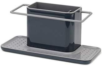 Joseph Joseph 85070 Sink Caddy Kitchen Sink Organizer Sponge Holder Dishwasher-Safe