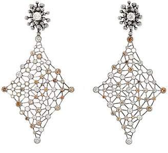 VRAM Women's Nocturne Earrings
