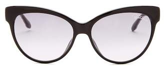 Roberto Cavalli Women's 58mm Cat Eye Sunglasses