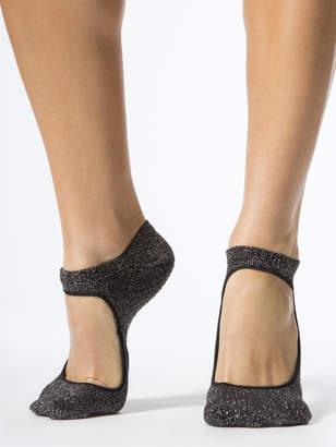 Sweet Cool Feet Socks
