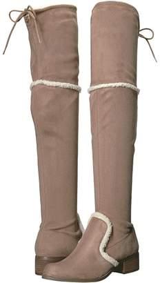 Charles by Charles David Gunter Women's Boots