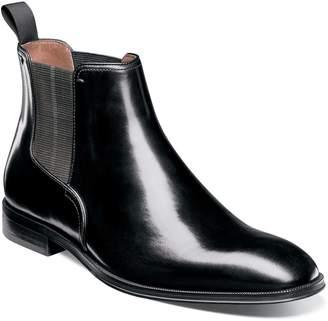Florsheim Belfast Chelsea Boot