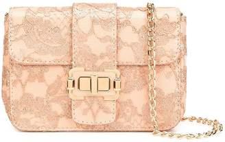 Monique Lhuillier medium 'Bianca' shoulder bag