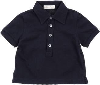 Babe & Tess Polo shirts - Item 12088563PA