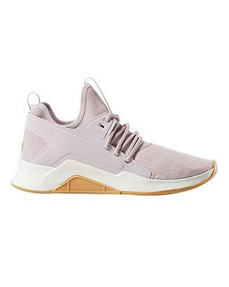 cd0b7133b0419 Reebok Purple Trainers For Women - ShopStyle UK