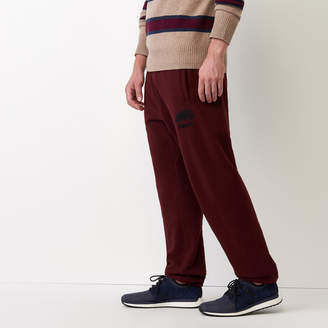 Roots Original Sweatpant