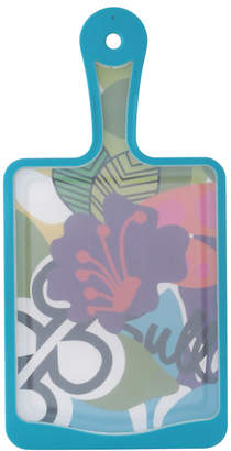 French Bull Oasis 14In Set Of 2 Paddle Antimicrobial Cutting Boards