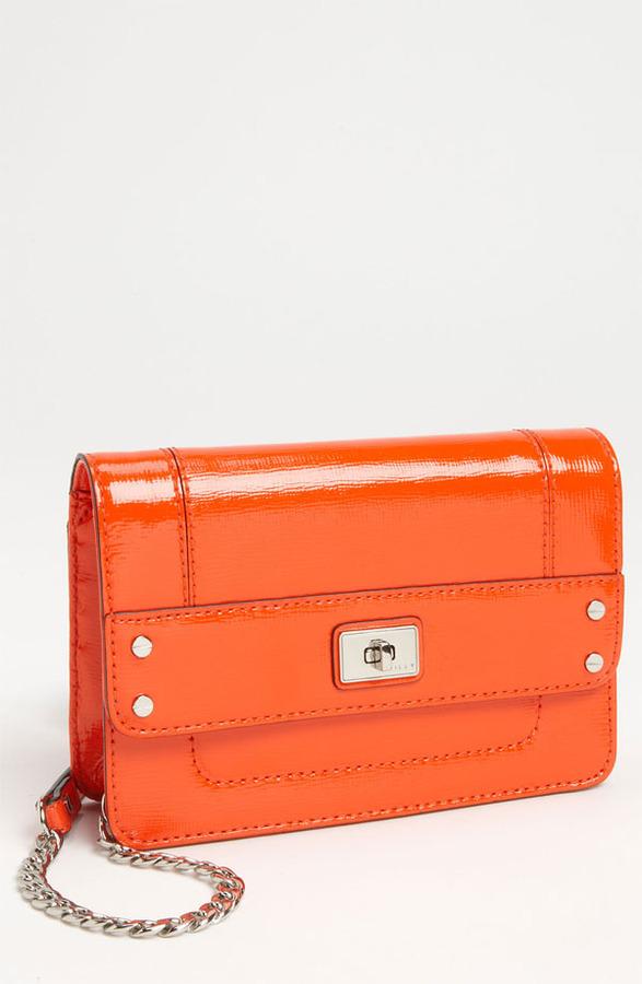 Milly 'Colette' Crossbody Bag