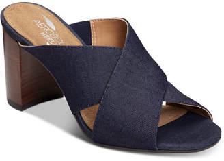 Aerosoles High Alert Sandals Women's Shoes
