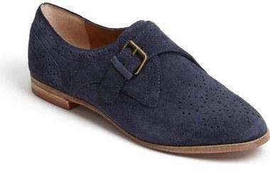 Dolce Vita Footwear DV by Dolce Vita 'Mello' Flat