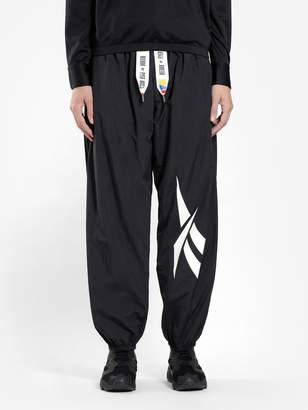 Reebok Trousers