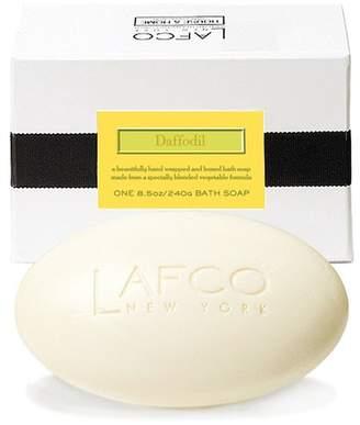 Lafco Inc. Bath Soap - Daffodil