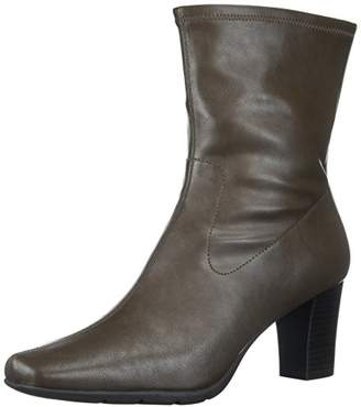 Aerosoles Women's Geneva 2 Mid Calf Boot