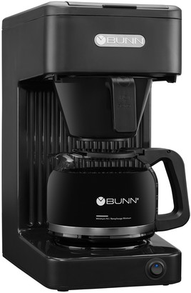 Bunn-O-Matic Speed Brew Select 10-Cup Coffee Maker