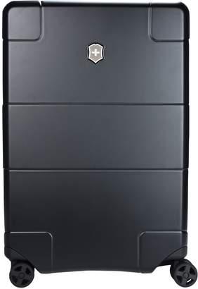 Victorinox Wheeled luggage - Item 55016137GQ