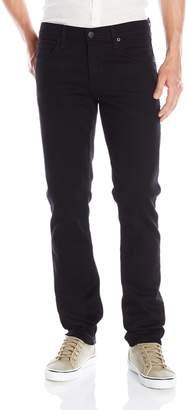 J Brand Jeans Men's Tyler