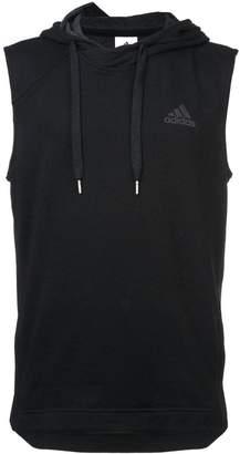 adidas Pickup Shooter hoodie