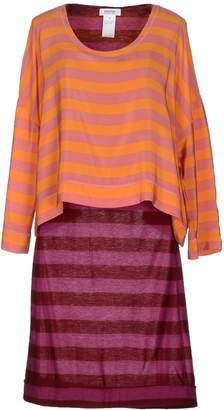 Sonia Rykiel SONIA by Knee-length dresses
