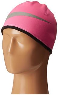 Nike Kids Therma Reflect Hat (Big Kids)