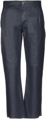 Daniele Alessandrini Casual pants - Item 42700032OQ
