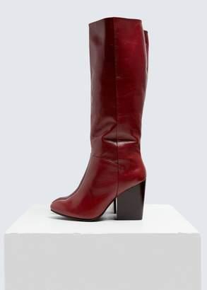 Rachel Comey Zim Boot
