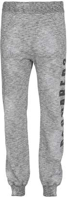 DSQUARED2 Cotton Trousers