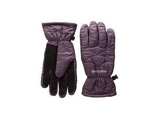 Columbia Mighty Litetm Glove