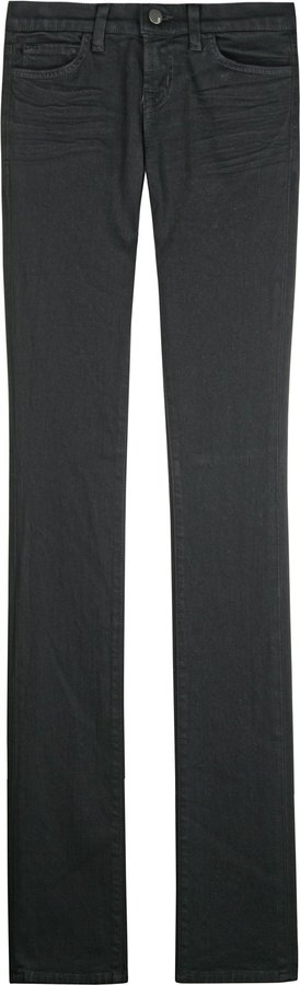 J Brand Shadow Pencil Leg Jeans