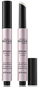 philosophy A-D ultimate miracle worker lip duoAuto-Delivery